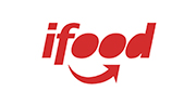 Sistema integrado com ifood